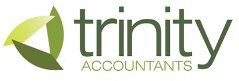Trinity Accountants
