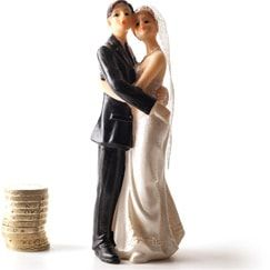 Don't Miss Out on Reducing your Tax Liability using the Marriage Allowance