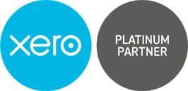 Trinity Accountants Awarded Xero Platinum Partner Status!